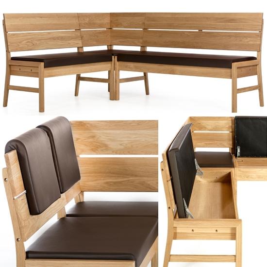 Szobabútorok / Modern bútorok / Modern ebédlő bútorok-étkezők ...